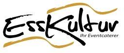 Esskultur Weimar Logo